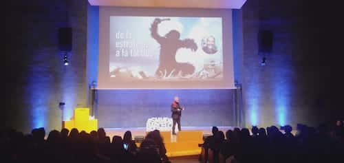 social media marketing digital barcelona