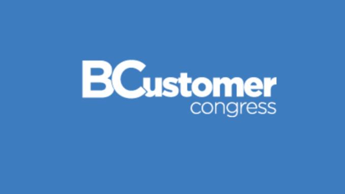 BCustomer & Experience