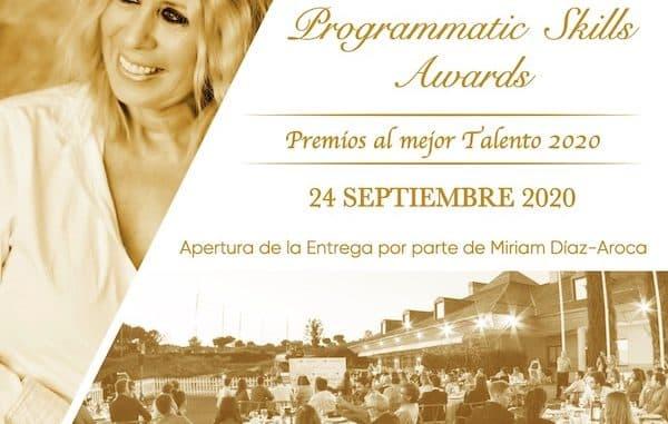 Skiller awards